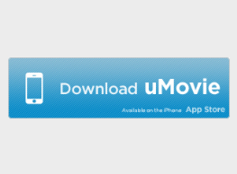 Download uMovie